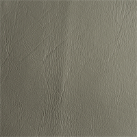 Expanded Vinyl Grey Upholstery Fabric