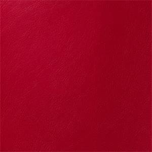 Marine Vinyl Red Upholstery Fabric