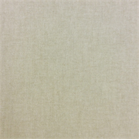 HP Nova #101 Linen Drapery Fabric