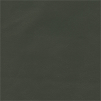 Vinyl Elephant Dark Grey Upholstery Fabric