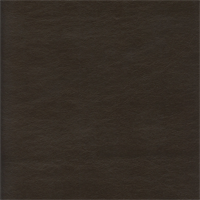 265 KE Vinyl Dark Chocolate Upholstery Fabric