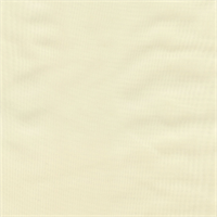 Marl Ninan Sheer Champagne Drapery Fabric