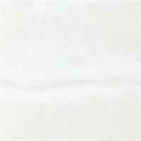 Sparta Pearl Sheer Drapery Fabric