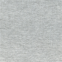 Screen Net Silver Sheer Drapery Fabric
