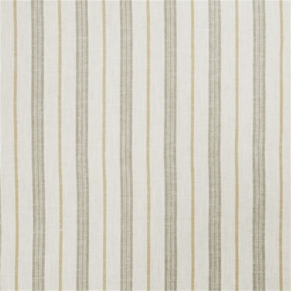 002620 linen stripe lemon zest drapery fabric sw36996 fashion fabrics - Tapisserie rayures grises ...