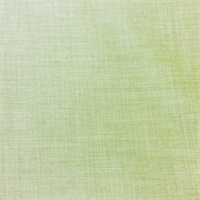 Bernard Palm Green Linen Look Drapery Fabric