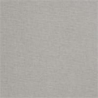 02982 Linen Dove Gray Drapery Fabric