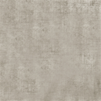 02633 Velvet Mouse Gray Upholstery Fabric