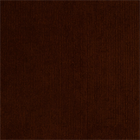 M9455 Walnut Solid Chenille Upholstery Fabric  by Barrow Merrimac