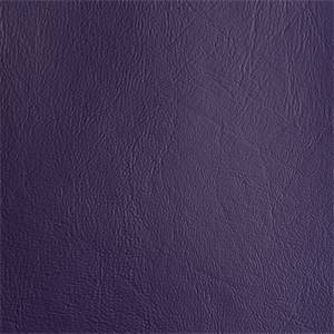 Purple Vinyl Fabric | Purple PVC Fabric | BuyFabrics com