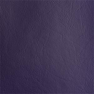 Purple Vinyl Fabric Purple Pvc Fabric