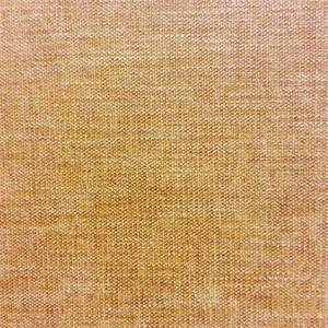 Austen Amber Solid Gold Upholstery Fabric