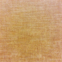 McDonald Solid 263 Harvest Gold Chenille Upholstery Fabric