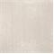02133 Metallic Linen Drapery Fabric