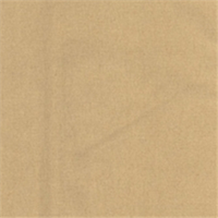 Supa Duck Biscuit Tan Cotton Drapery Fabric