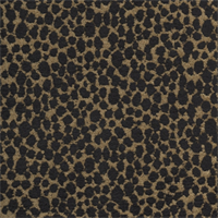 M8272 Ebony Upholstery Fabric by Barrow Merrimac