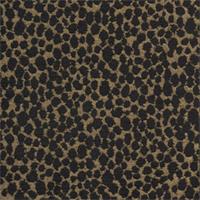 M8272 Ebony Upholstery Fabric by Barrow Merrimac