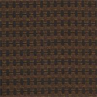 M8408 Onyx 5971 By Barrow/Merrimac Fabrics