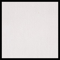 Sonata Sateen White Drapery Lining by Roclon