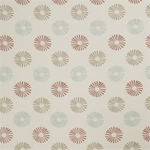Starburst 73011-RF Punch Embroidered Drapery Fabric by Richtex Home