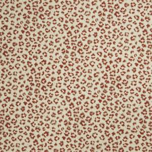 Animal 70531-RF Punch Drapery Fabric by Richtex Home