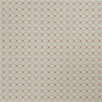 Diamond/Dot 70382-RF Blush Upholstery Fabric by Richtex Home