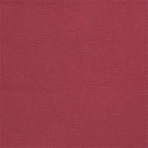 Solid 07987-RF Redbud Drapery Fabric by Richtex Home