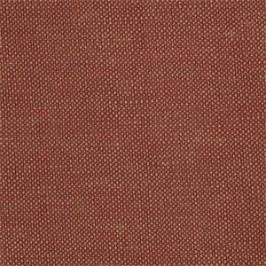Basketweave 73032-RF Scarlet Upholstery Fabric by Richtex Home
