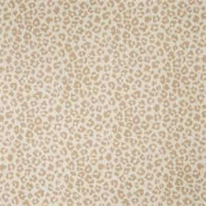 Animal 70531-RF Blush Drapery Fabric by Richtex Home