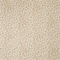 Animal 70531-RF Blush Drapery Fabric by Richtex Home