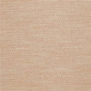 Basketweave 73032-RF Blush Upholstery Fabric by Richtex Home