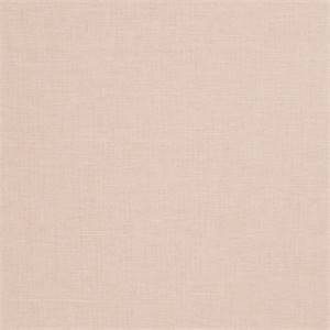 Solid 07987-RF Blush Drapery Fabric by Richtex Home