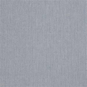 P37149_small Chevron Stripe 72466 Rf Indigo Upholstery Fabric By Richtex Home