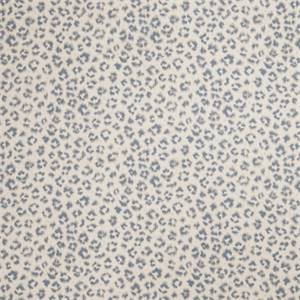 Animal 70531-RF Denim Drapery Fabric by Richtex Home