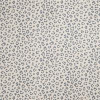 Animal 70531-RF Denim Drapery Fabric by Richtex Home