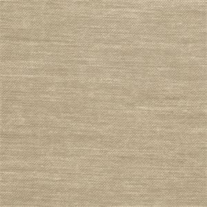 Solid Natural 72987-RF Natural Drapery Fabric by Richtex Home