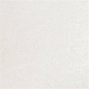 Solid Metallic Cream 71761-RF Vanilla Drapery Fabric by Richtex Home