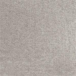 Solid Metallic Gray 71761-RF Elephant Drapery Fabric by Richtex Home