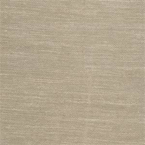 Solid Gray72987-RF Gray Drapery Fabric by Richtex Home