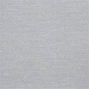 Basketweave 73032-RF Chambray Upholstery Fabric by Richtex Home