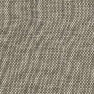 Basketweave 73032-RF Graphite Upholstery Fabric by Richtex Home
