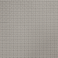 Diamond/Dot 70382-RF Dove Gray Upholstery Fabric by Richtex Home