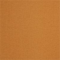 Solid Orange 72809-RF Pumpkin Drapery Fabric by Richtex Home