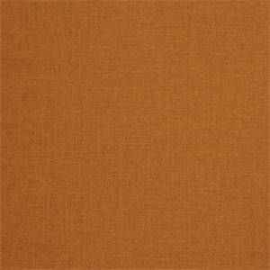 Autumn72809-RF Drapery Fabric by Richtex Home