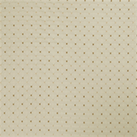 Diamond/Dot 70382-RF Cashew Upholstery Fabric by Richtex Home