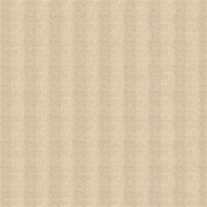 Vertical Metallic Stripe 72982-RF Dune Drapery Fabric by Richtex Hom