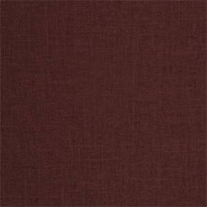 Solid Red 72809-RF Cordovan Drapery Fabric by Richtex Home