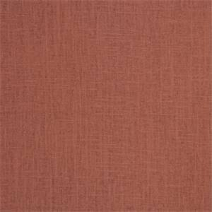 Solid Red 72809-RF Rose Drapery Fabric by Richtex Home