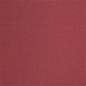 Solid Red 72809-RF Redbud Drapery Fabric by Richtex Home