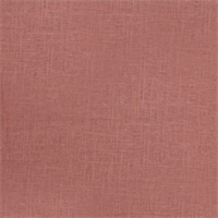 Solid Pink 72809-RF Adobe Drapery Fabric by Richtex Home